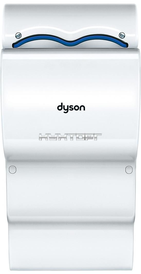 Dyson airblade db ав14 dyson upright vacuum cleaner