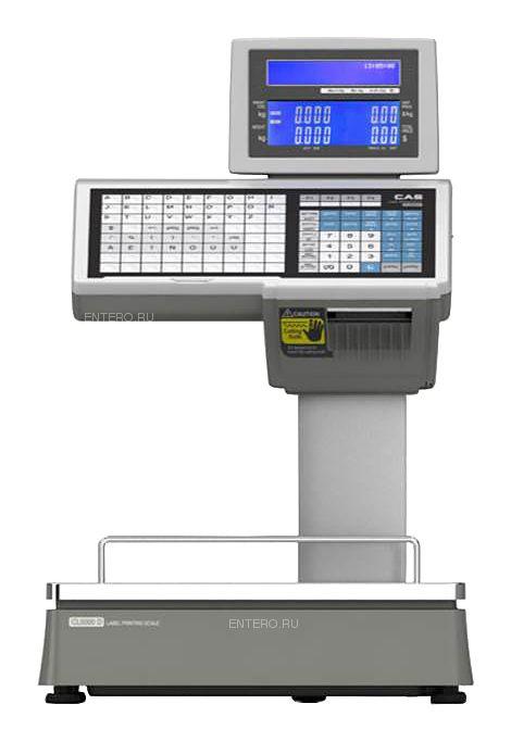 нумерология на ноябрьь 2020 расчет онлайн калькулятор