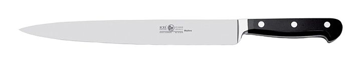 Нож для нарезки ICEL Maitre Carving Knife 27100.7412000.250