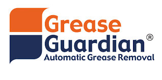 Grease Guardian