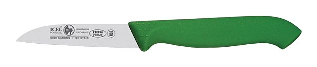 Нож для овощей ICEL Horeca Prime Vegetable Knife 28100.HR02000.080